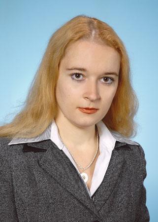 Боева Ирина Викторовна, ИП Елец, реквизиты, e-mail